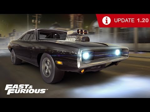 CSR 2   Update   New update and new cars v 1.20.0