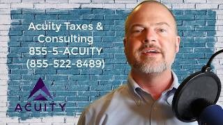 Adoption Tax Incentives