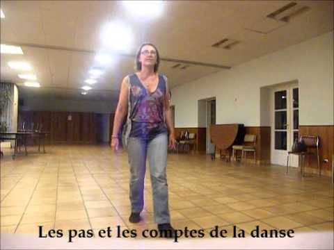 yes country line dance youtube. Black Bedroom Furniture Sets. Home Design Ideas