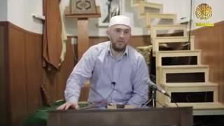 Религия Ислам и правило вождения автомобиля