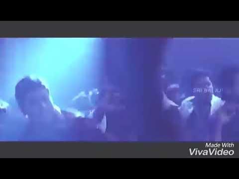 Aga naga naga status-rangam movie