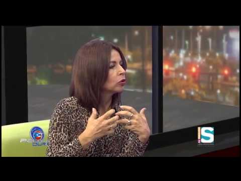 Jugando Pelota Dura 25 Abril 2017 Héctor Ferrer habla de Asamblea del PPD