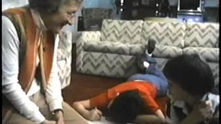 To Live Until You Die - Dr Elisabeth Kubler-Ross