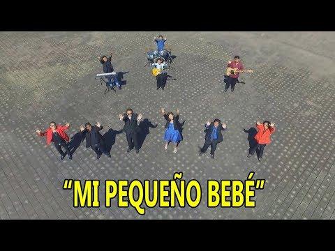 Mi pequeño bebé - Unión de músicos y cantantes de Poza Rica, Veracruz