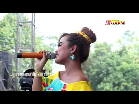 EDOT ARISNA-O.A.O.E ROMANSA HK BERGOYANG LIVE BEGO DAMARJATI JEPARA