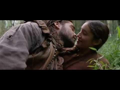 for King & Country - (Joel & Luke) - Love's To Blame