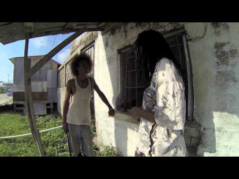 Loving Belize Episode 3 - Tourist Advice, Belize City, Hip-Hop artists of Belize