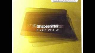 Shapeshifter - The Hybrid
