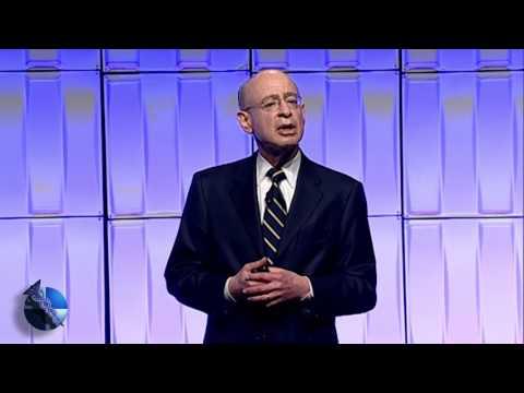 Daniel R. Levinson's Keynote Address at...