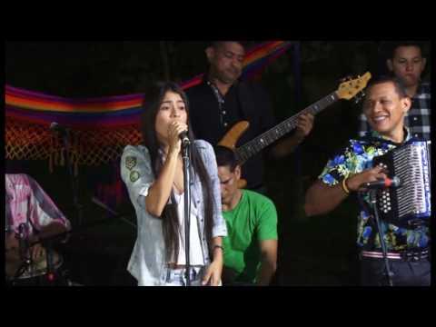 Karen Lizarazo - El Tropezón - 2016 / Karen Lizarazo Music Official Channel - KLO Digital Music