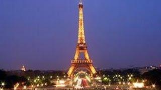 Видеообзор ПУТЕШЕСТВИЕ ПО ПАРИЖУ!(Особенности национального туризма на всех популярных направлениях на сайте http://calmtour.ru/ Туры в Париж. Путеше..., 2015-01-22T17:54:25.000Z)