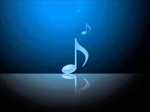 Unknown Song [Hard Rock Genre]