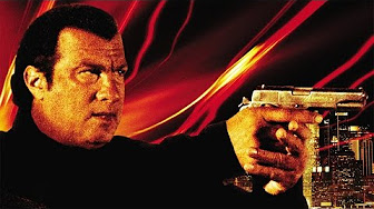 Steven Seagal - Full M...