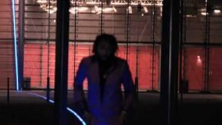 Christophe MAE  Feat.... Youssou N'DOUR