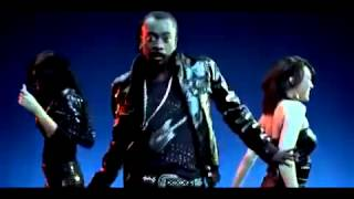 Repeat youtube video Beenie Man Gimme Gimme  Official Music Video]