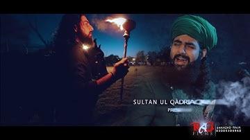 ALI MOLA ALI DAM DAM | Official Full Track | Remix | Tiktok Famous | 2019 | Sultan Ul Qadria Qawwal.