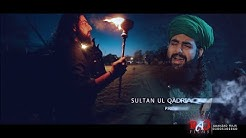 Download Ali_Maula_Ali_Dam_Dam Remix Top 2019 - Sultan Ul