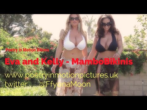 Petra Verkaik, Cindy Margolis, Julie Strain, Playmates, Hot from YouTube · Duration:  2 minutes 20 seconds