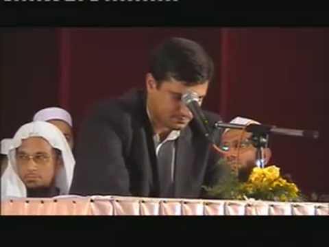 World's Best Quran Recitation.avi