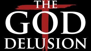 Ричард Докинз — Бог как иллюзия.