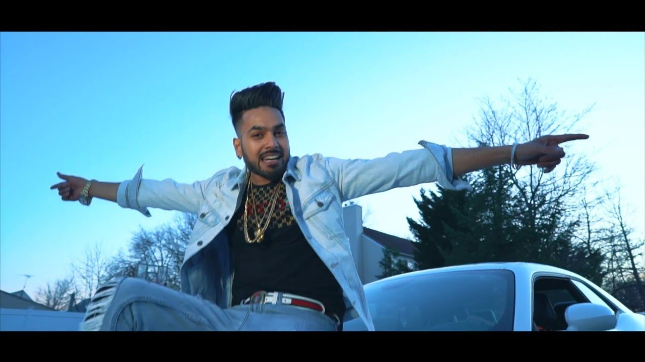 All new photos 2020 punjabi song video download hd mp40