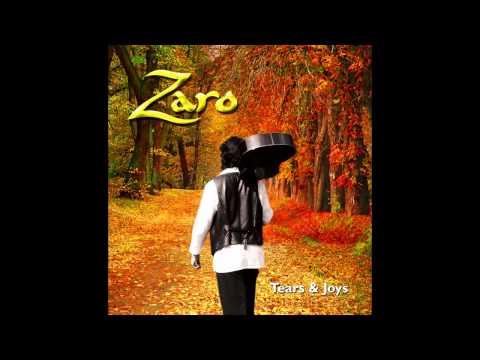 Farewell (Bolero Composed By Zaro)
