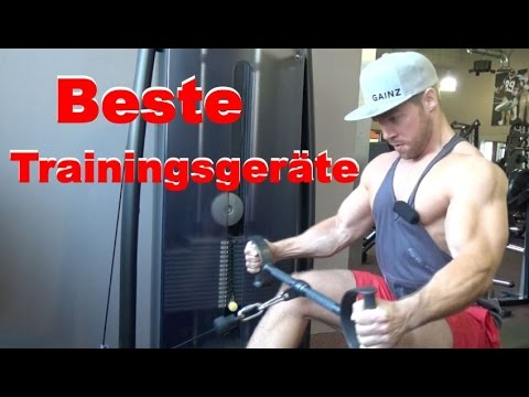beste fitnessger te hammer strength technogym oder home gym youtube. Black Bedroom Furniture Sets. Home Design Ideas
