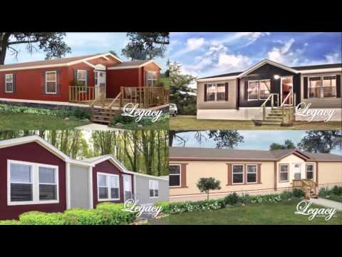 Mobile Homes for sale in Tyler East Texas 903 596 7608 Mobile Home Masters
