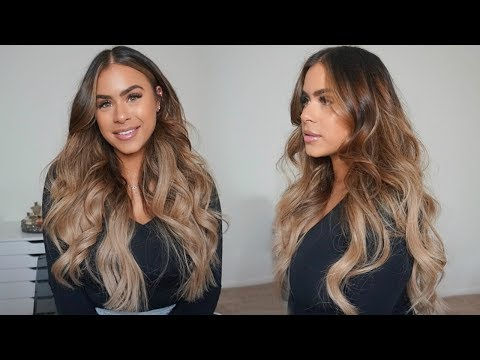 my-go-to-waves-|-hair-products-+-extensions-update