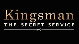 [ซับไทย] Kingsman: The Secret Service   Official Trailer [HD]   20th Century FOX