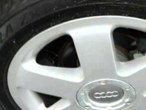 Delightful Audi TT, Sunbelt Nissan  Augusta, GA 30907
