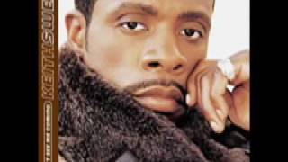 Keith Sweat -Real man
