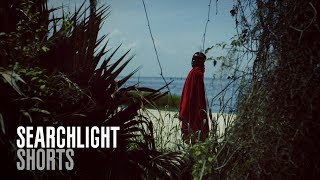 SEARCHLIGHT SHORTS | FEATHERS | dir. A.V. Rockwell