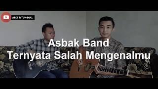 Chevra Asbak Band