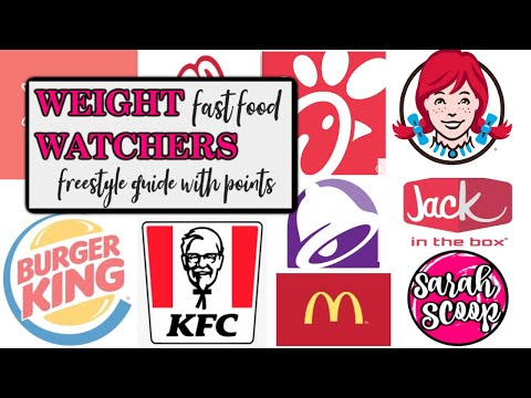 weight-watchers-fast-food-freestyle-guide
