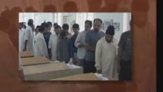 Zinda Log_ Ejaz Baig Shaheed (Urdu)