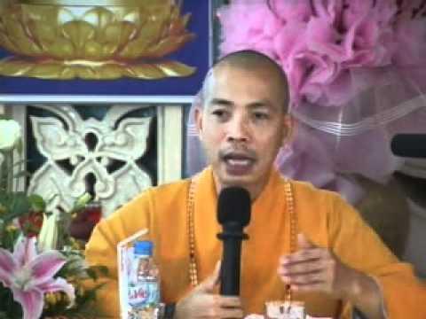 Phương cách thờ, lạy, cúng Phật 02