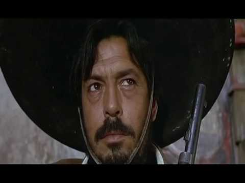 spaghetti western documentary part 1