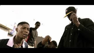 Bimz Media ft Mr Bee Diamond Jimma Bella Shmurda Voices Official Video