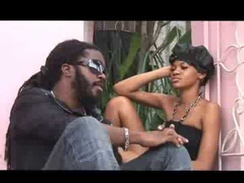 REAL GHETTO YOUTH (Jamaican Movie) Full Version
