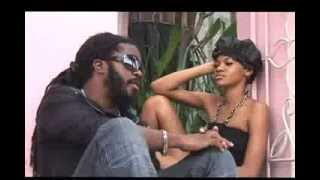 Repeat youtube video REAL GHETTO YOUTH (Jamaican Movie) Full Version