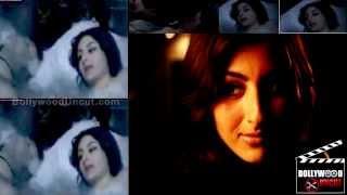 Soha Ali Khan hotel love    Leaked MMS
