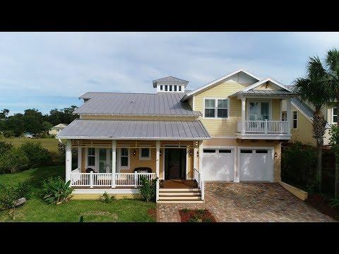 824 Tides End Dr., St. Augustine, FL 32080