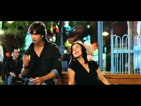 hindi song KK - is This Love.avi