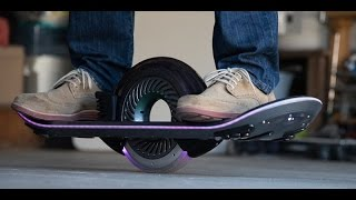 5 Amazing Inventions You MUST See #13