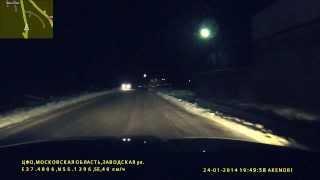 Лампы Osram Allseason + MTF Aurum в ПТФ(, 2014-01-24T18:04:19.000Z)