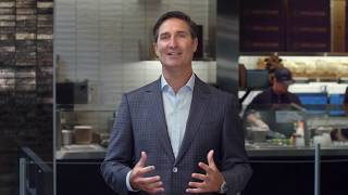 Chipotle   Safety First - How We're Taking Action