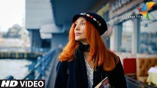Mustafa Sufi - Taa Tura Daroom OFFICIAL VIDEO SONG | Mp3Afghan