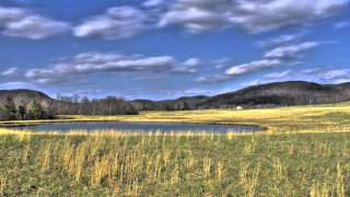 Columbia Hill Farm For Sale In Overton County Tn Gregory Goff Realtor & Auctioneer