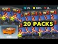 Shadow Fight 3. Opening My First Epic Chest. Huge Pack Opening, Lots of Epic Cards!